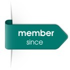 machinery dealer member